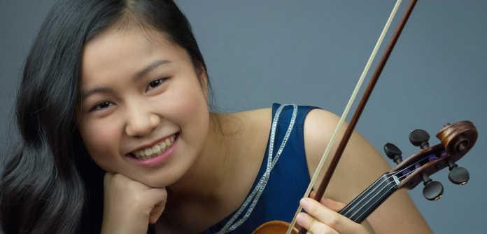 SooBeen Lee