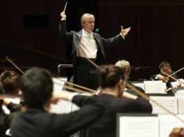 Sydney Symphony
