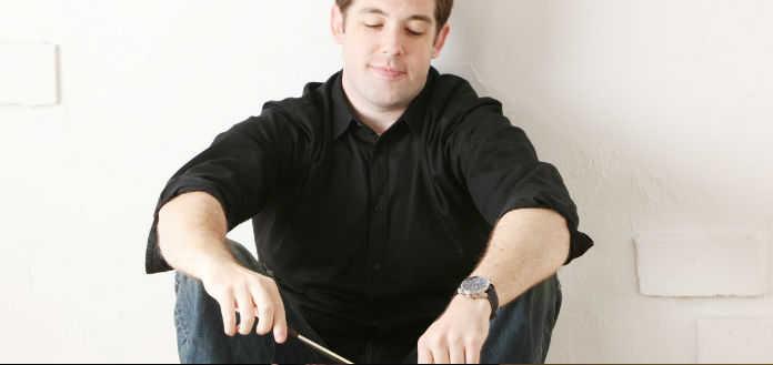 brett-mitchell-conductor