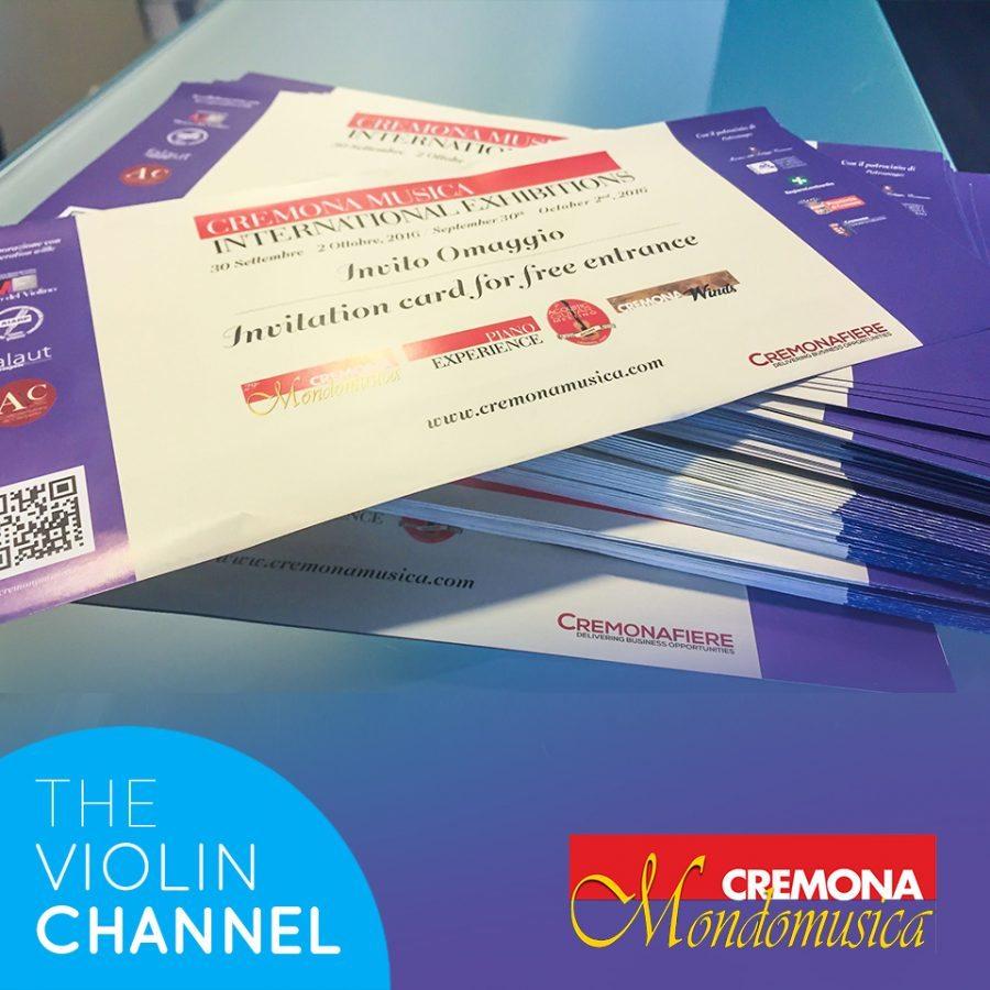 cremona_mondomusica_facebook_competition1 (1)