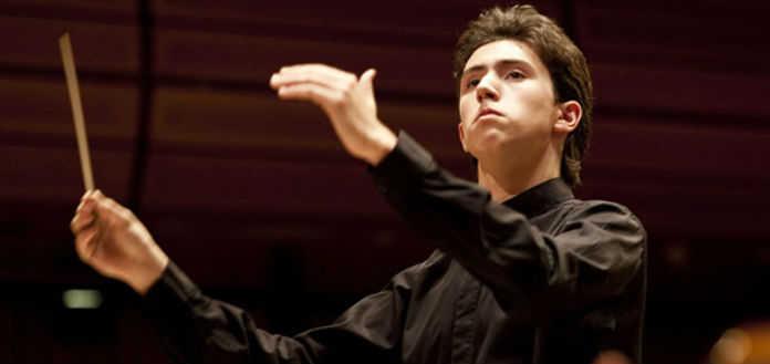 alexander-prior-conductor
