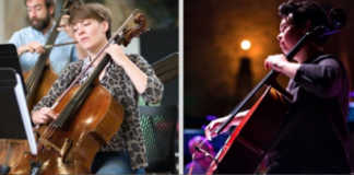 aurora-orchestra-principal-cellists
