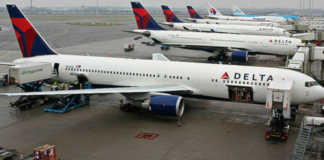 delta-airlines-atlanta-symphony-pledge