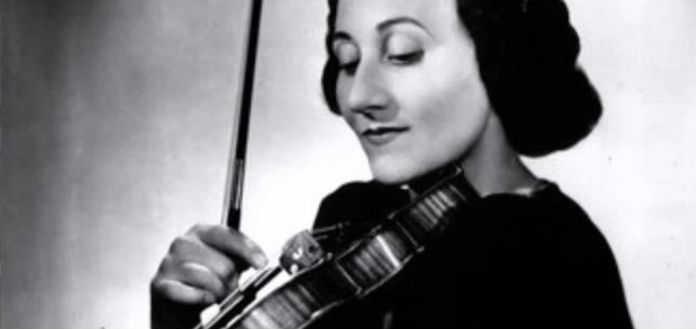 erika-moroni-violinist