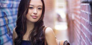 eunice-kim-violinist