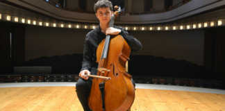francesco-stefanelli-cellist