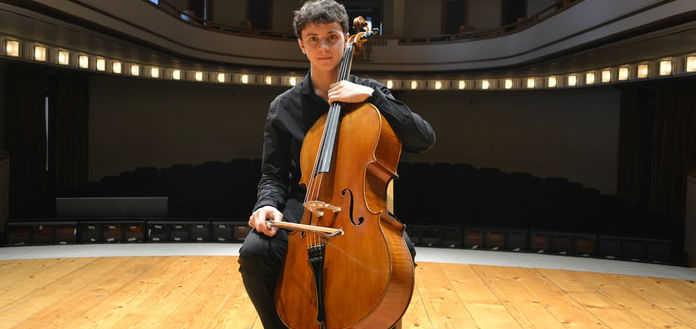 francesco-stefanelli-cellist