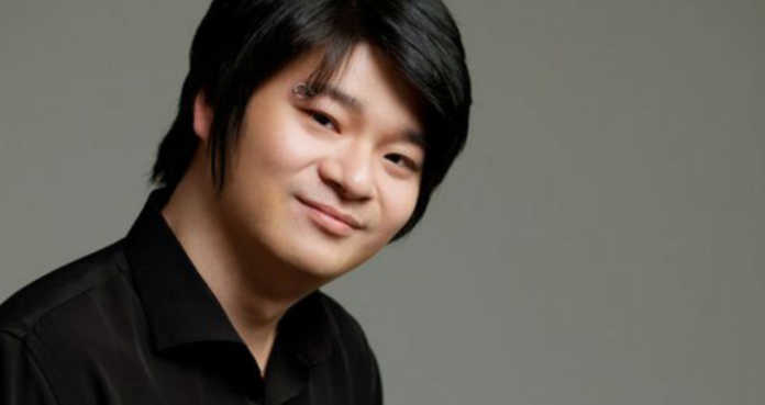 hyuk-joo-kwun-violin-obituary