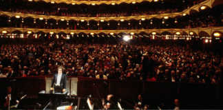 met-opera-house-ashes