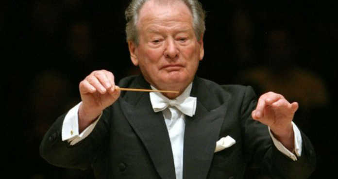neville-marriner-obituary-died
