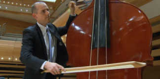 octobass-montreal-symphony