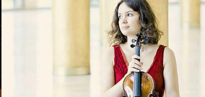 patricia-kopatchinskaja-bern-prize