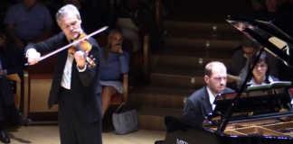 vadim-repin-violinist