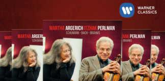 warner-classics-martha-argerich-itzhak-perlman-cover