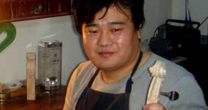 yu-huidong-violin-maker