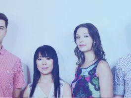 attacca-quartet-cover