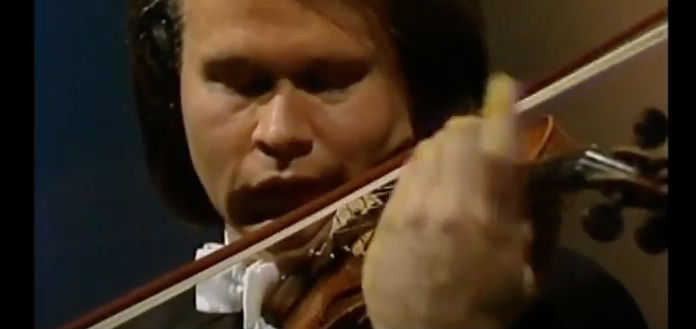 augustin-dumay-franck-violin-sonata