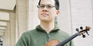 david-chan-violin-montclair