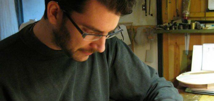 gabor-draskoczy-violin-maker