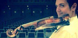 gjorgi-dimchevski-concertmaster-violinist