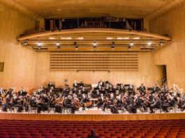 Gothenburg Symphony