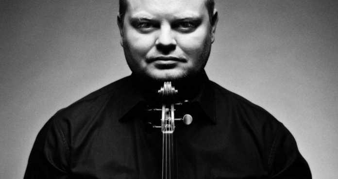 Grzegorz Kotow