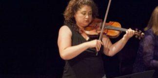ida-levin-violin-violinist