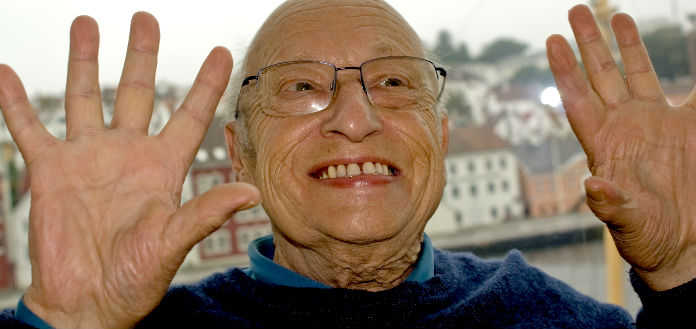 jean-jacques-perrey-composer-obituary