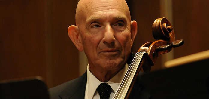 jules-eskin-cellist