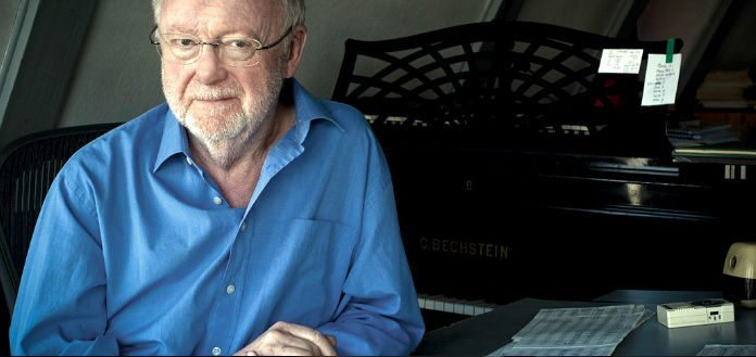 louis-andriessen-composer