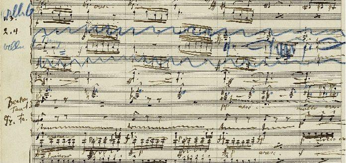 mahler-score-cover-1