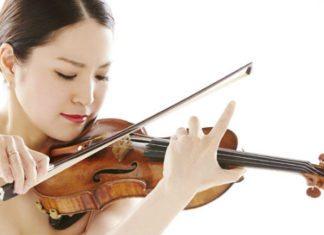 Mayuko Kamio