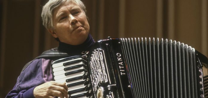 pauline-oliveros-obituary-cover