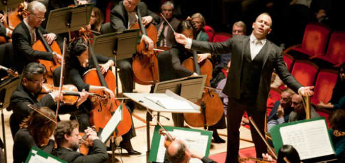 philadelphia-orchestra-on-demand-streaming