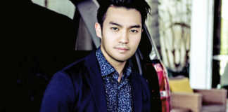 ray-chen-guest-concertmaster