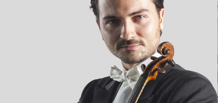robert-kowalski-violin-szymanowski