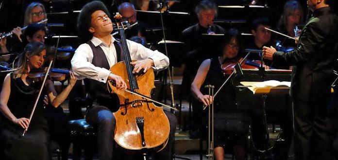 sheku-kanneh-mason-cellist