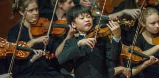 shihan-wang-sophr-violin-competition
