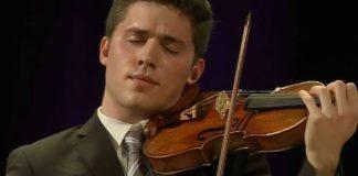 steven-tavani-violin-philadelphia