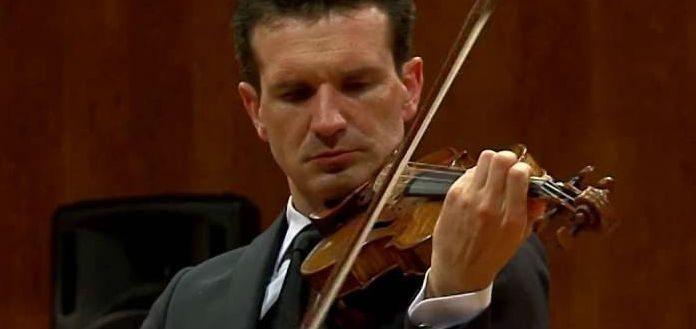 svetlin-roussev-violinist