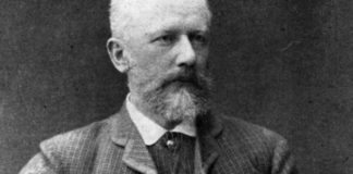 tchaikovsky-rococo-variations