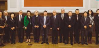 wieniawski-competition-jury