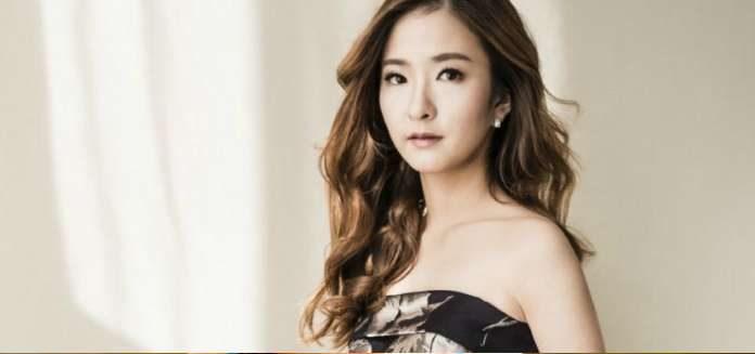 Yoojin Jang