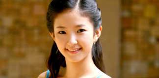 yoojin-jang