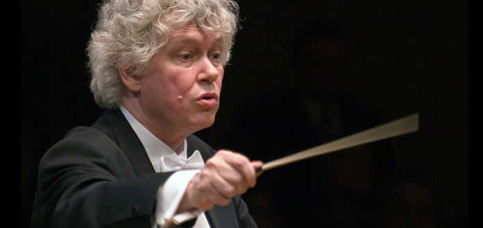 zoltan-kocsis-conductor-obituary