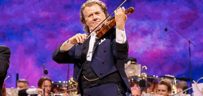 andre-rieu-concert-cancelled
