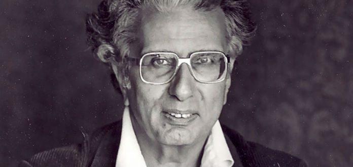 Bernard Zaslav Obituary Died Viola
