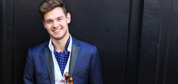 blake-pouliot-violinist