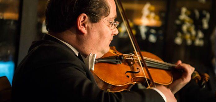 gerhard-marschner-viola