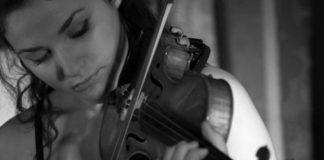 greta-medini-violinist-obituary
